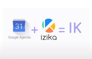 Google Agenda pour les professionnels
